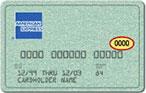 CVC American Express image