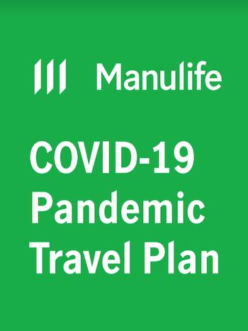 Manuvie - covid19