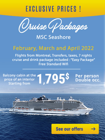 swg-msc cruise section