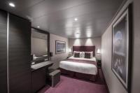 meraviglia-cruise-interieure.jpg